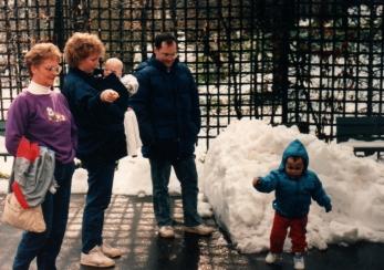 grandma_wendy_kids_1991